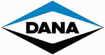 dana-incorporated