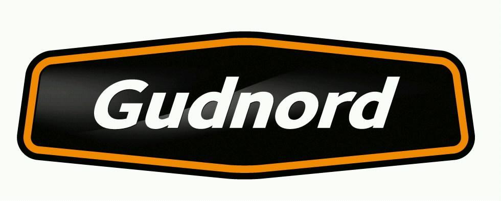 GUDNORD