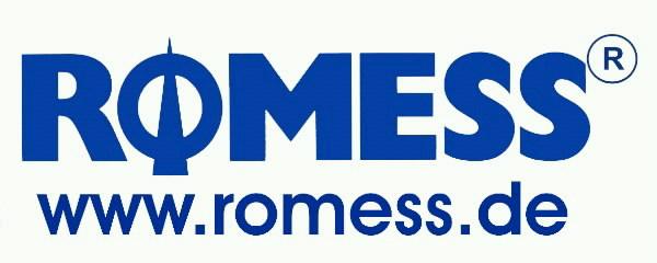 romess