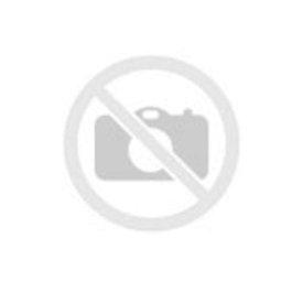 Akumuliatoriniai sodo priežiūros įrankiai