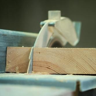 Станки для вальцовки и резки металла