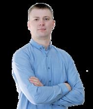 Karolis Andrijauskas