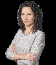 Kristina Averjanovienė