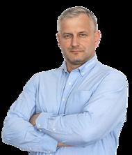 Kaspars Dzenis