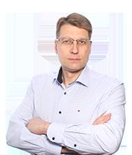Kaspar Engelbrecht