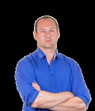 Sergei Feofanov