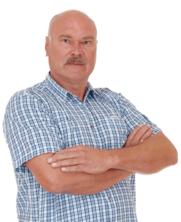 Gintautas Gedvilas