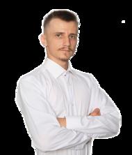 Žygimantas Gudaitis