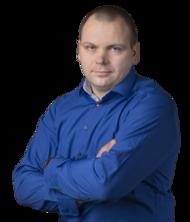Deividas Gutauskas