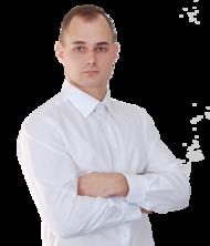Martynas Kiaulakys