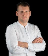 Danielius Krupėnas