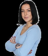 Katrīna Kurzemniece