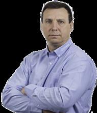 Vairis Miltiņš