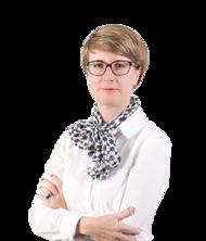 Heidi Molodtsov