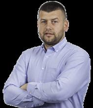 Vadims Nacevičs