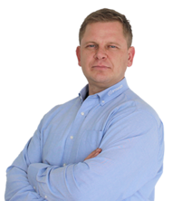 Jānis Ozoliņš