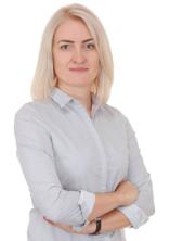 Inga Petraitienė