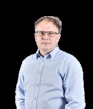 Jüri Pirs