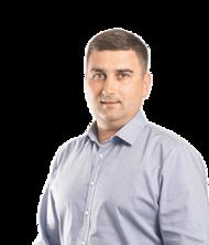 Nikita Plehhanov