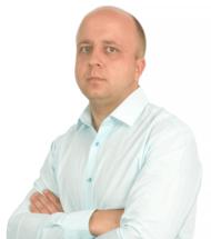Linas Radzevičius