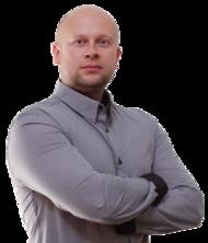 Martynas Šarpnickis