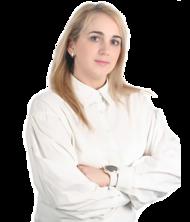Kristina Stulginskienė