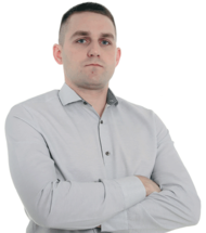 Arvydas Šumskas