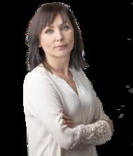 Rūta Timlerytė