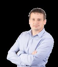 Artur Tšerenkov