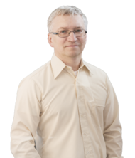 Antanas Ubartas