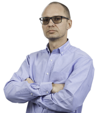 Elvits Žagars