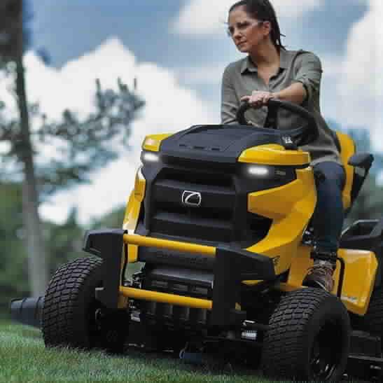 gardening-equipment