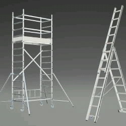 ladders-and-scaffolding