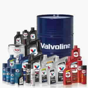 oils-and-lubricants