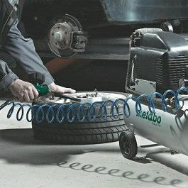 pneimatiska-tehnika