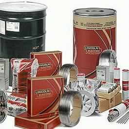 welding-materials
