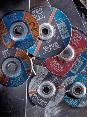 grindind-discs