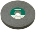galandinimo-akmenys-diskai