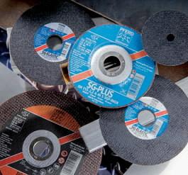 pjovimo-diskai