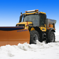 fastrac-traktoriai