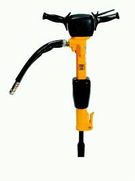 hydraulical-tools