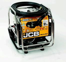 hydraulic-power-packs