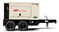 mobilus-generatoriai