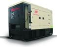 stacionarie-generatori