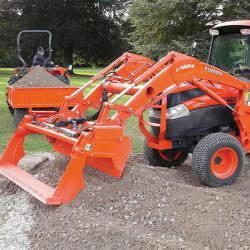 aksesuari-komunalo-traktori