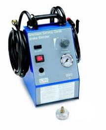 brake-maintenance-equipment