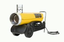 diesel-heaters