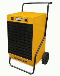 sausintuvai-ir-ventiliatoriai
