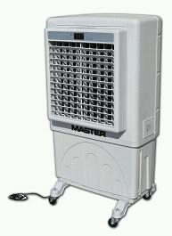 oro-kondicionavimas