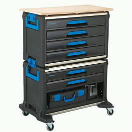 toolboxes-and-trolleys